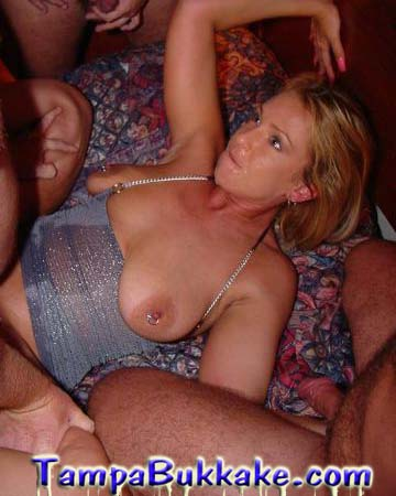 Erotic comedy film online free