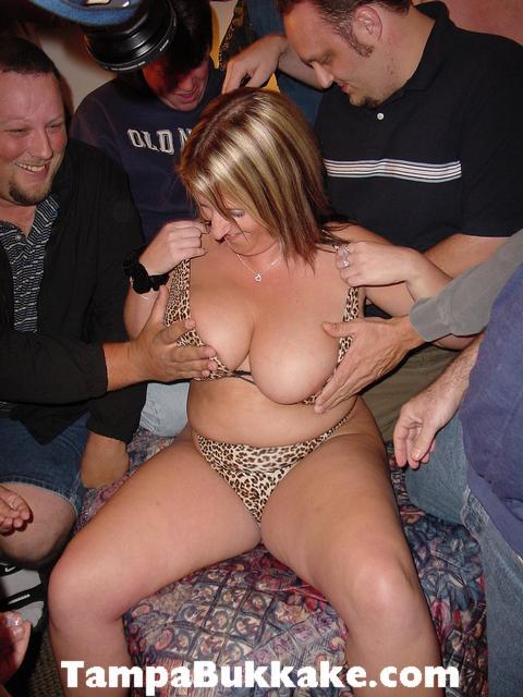 Erotic asin girls
