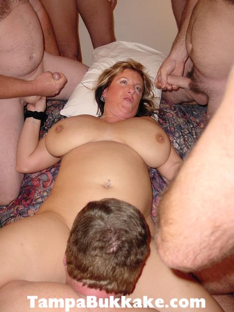 Cougars busty mature women