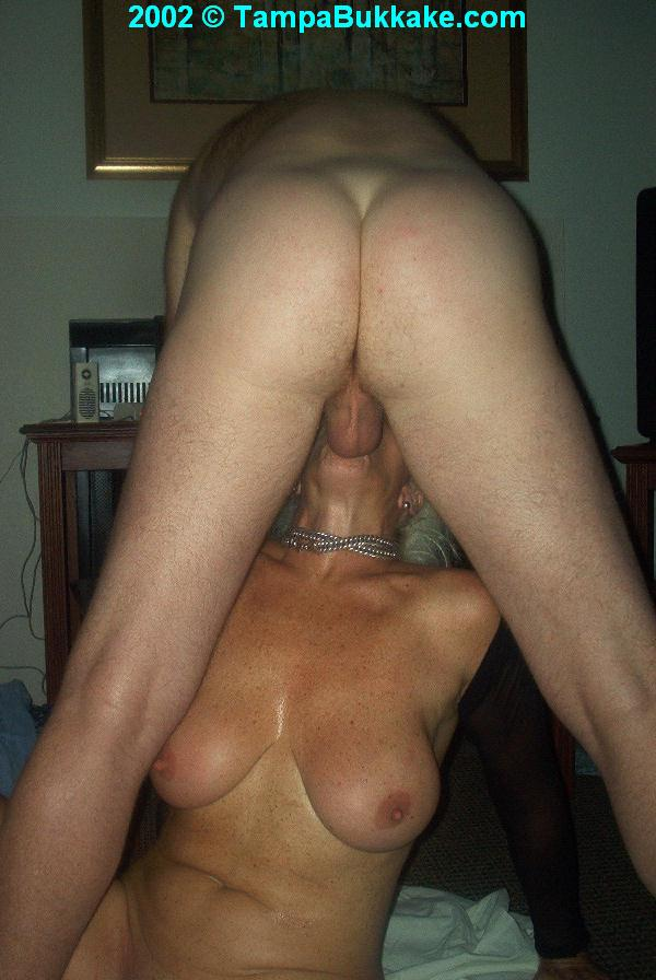 Apologise, can Asstr peeing grandpa pussy cock