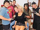 Southern Blonde MILF Anal Party!!