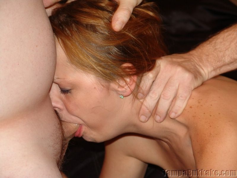 Sonya Take The Last Large Cum Load Right In Her Mouth She Eats Up Every Load Not Wasting A Single Drop Of Cum