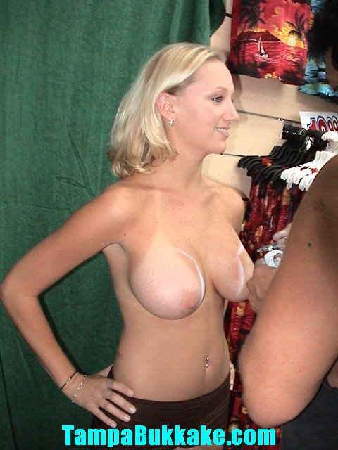 amateur puffy nipples pics