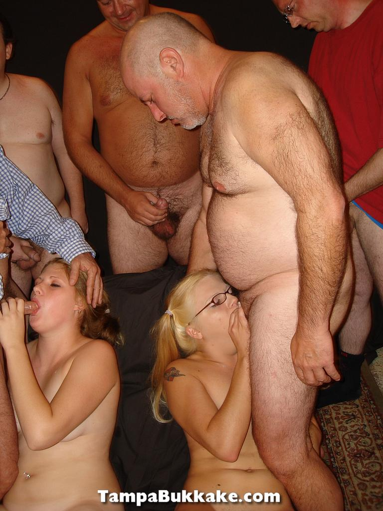 porn-animations-bukkake-swing-clubs-united-states-tit-dance-pussy