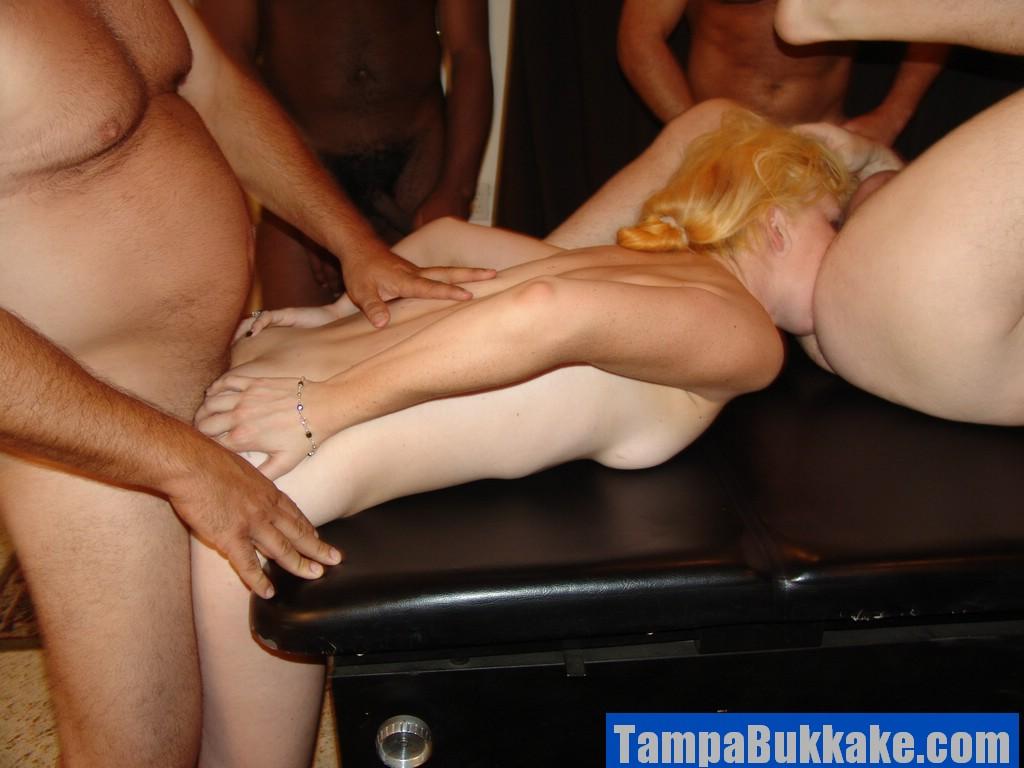dick-black-tampa-bukkake-amber-sisters-pussy-slip